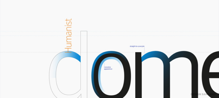 SamsungOne font becomes the company's official universal