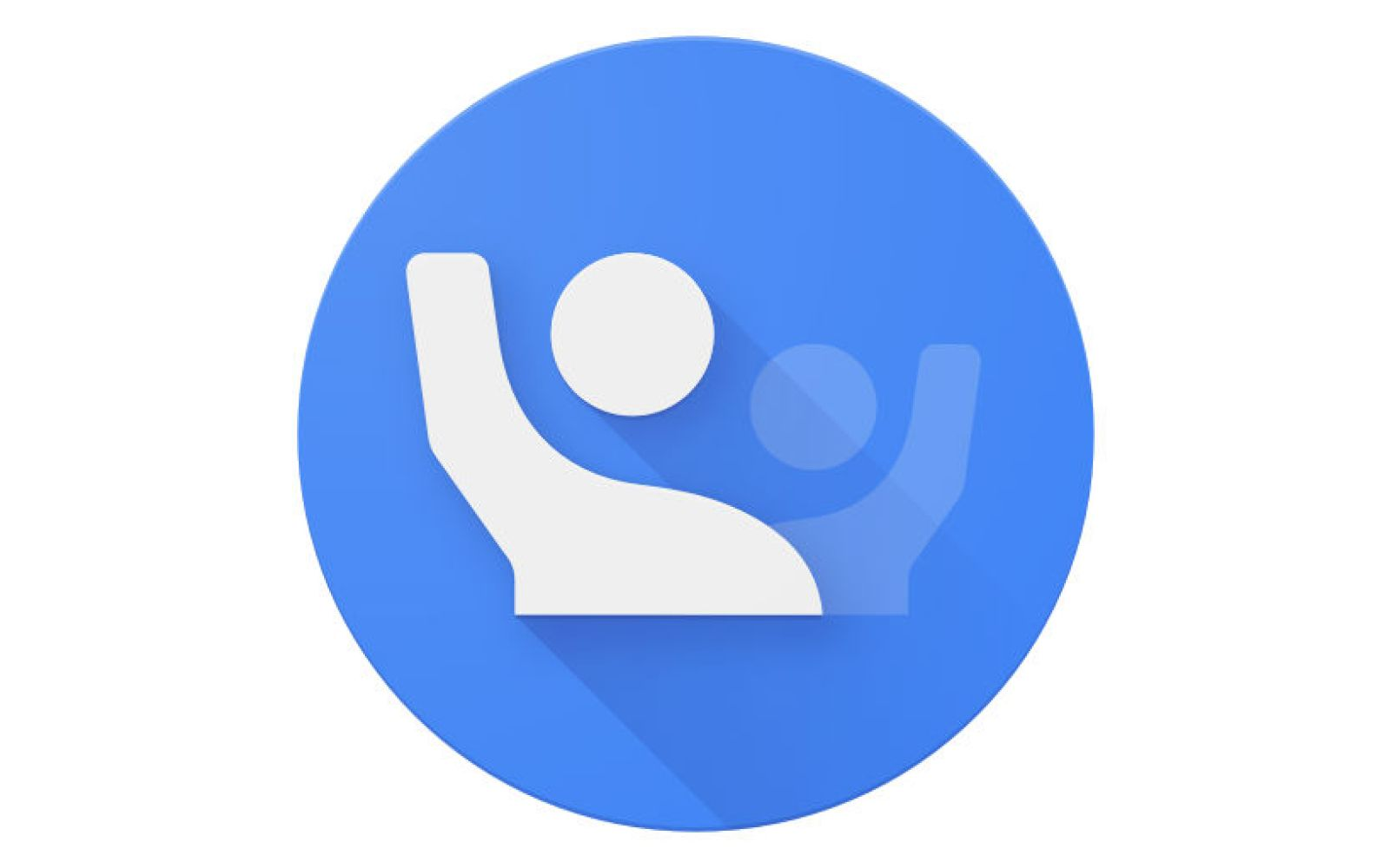 New Crowdsource Android app from Google lets you help ...