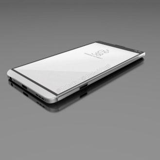 LG V20 Render - 6