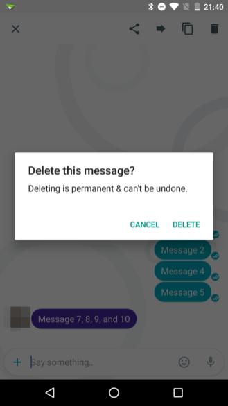 nexus2cee_google-allo-delete-received-2-668x1188
