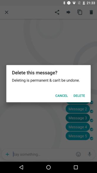 nexus2cee_google-allo-delete-sent-2-329x585