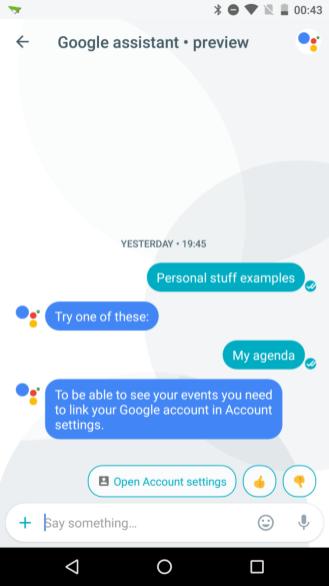 nexus2cee_google-allo-google-account-4-668x1188