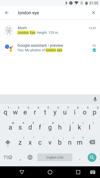 nexus2cee_google-allo-search-conversations-3-329x585