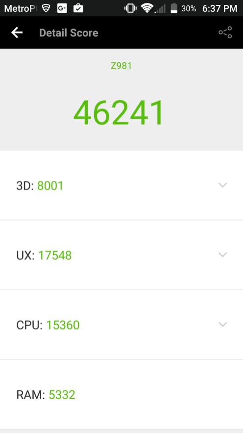 Screenshot_20160801-183749