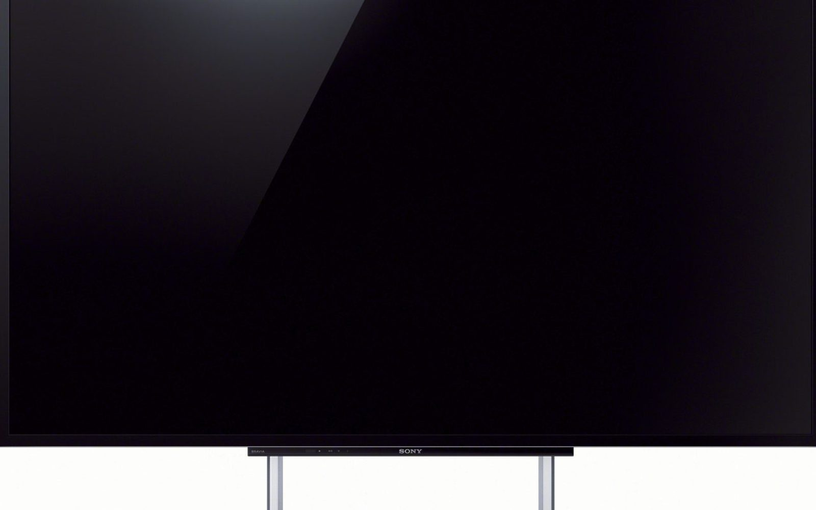 50 Sony BRAVIA TV models from 2012 will lose access to