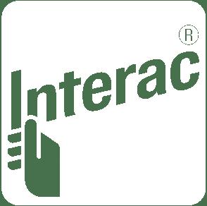tp_networklogo_interac_color_98x97dp-2