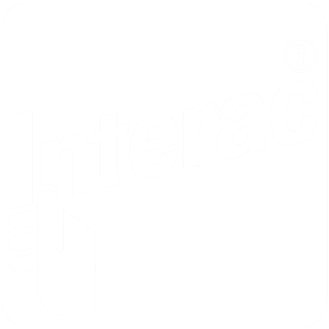 tp_networklogo_interac_color_98x97dp-3