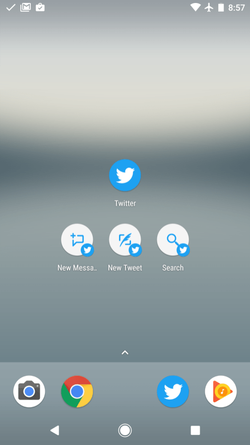 twitter-for-android-app-shortcuts-1