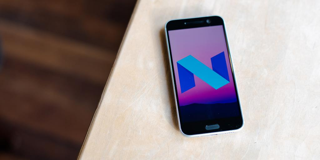 Has your Android device been updated to Nougat yet? [Poll]