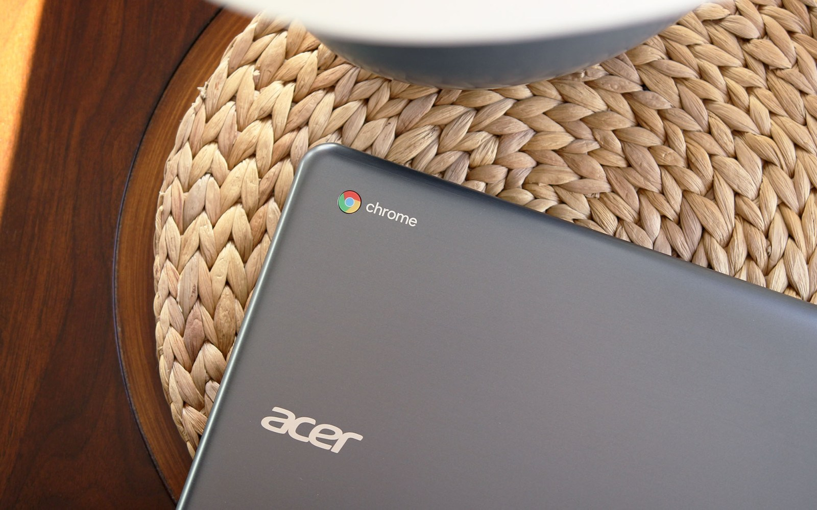 Chrome OS 56 hits stable with more Material Design, updated ChromeVox assistive tool