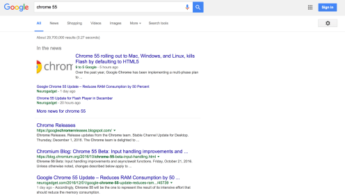 google-search-material-design-3