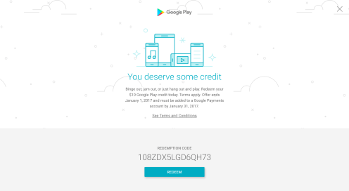 project-fi-world-of-thanks-2