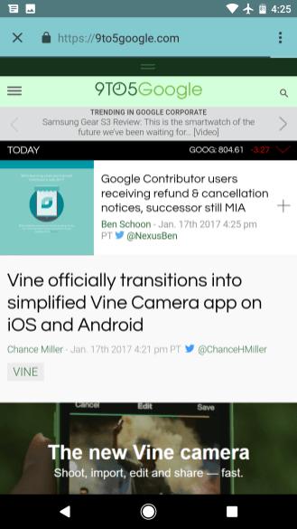 google-allo-v5-3