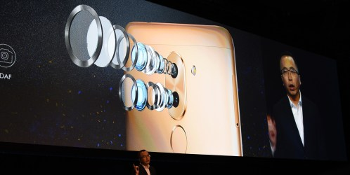honor6x_ces_2