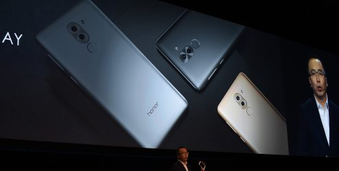 honor6x_ces_3