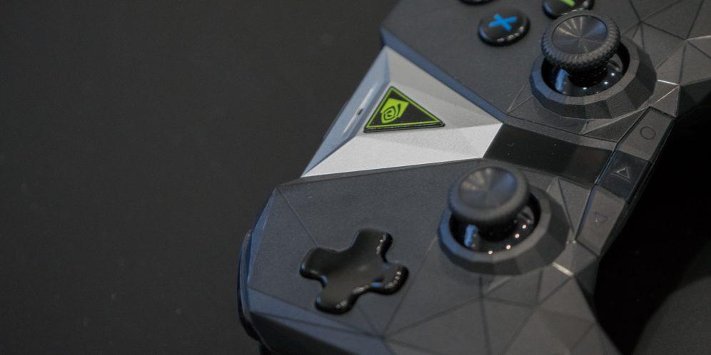 nvidia-controller-2