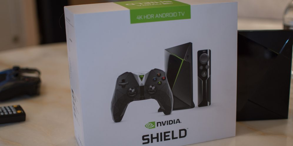 nvidia-shield-tv-box-3