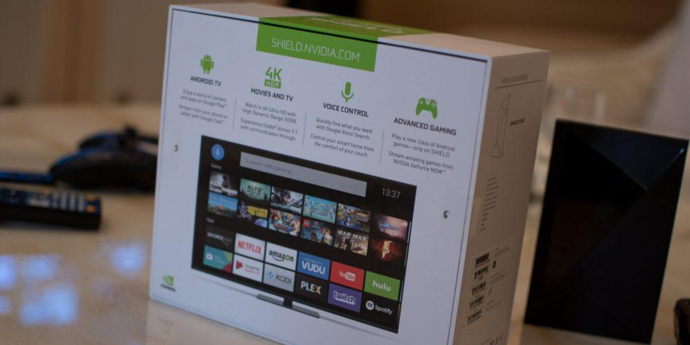 nvidia-shield-tv-box-4