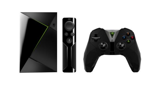 nvidia-shield-tv-ces-2017