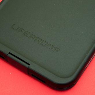 pixel-lifeproof-6