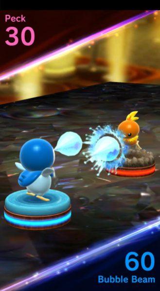 pokc%cc%a7mon-duel-training-battle-d