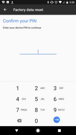 screenshot_20170125-152658