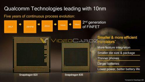 snapdragon-835-slides-2.jpg
