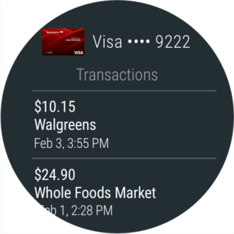 android-pay-android-apps-on-google-play-2017-02-07-16-10-44
