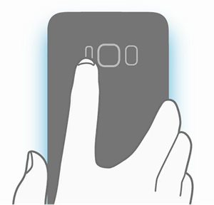 galaxys8_fingerprint_leak