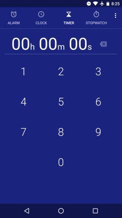 google-clock-5-2