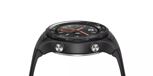 huawei-watch-54