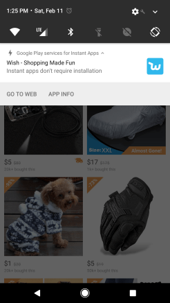 instant-apps-7