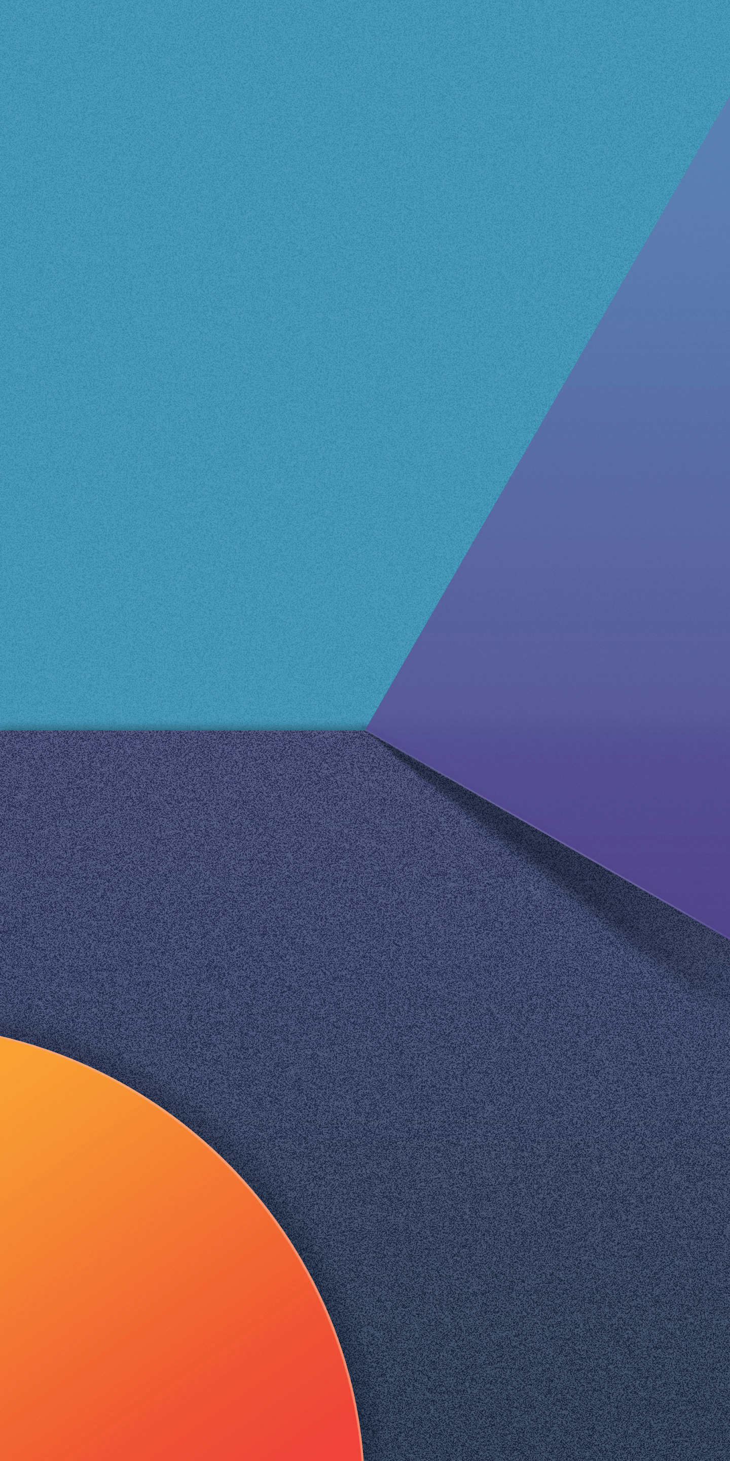 LG G6 Stock Wallpapers