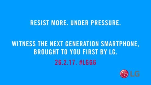 lgg6_resist