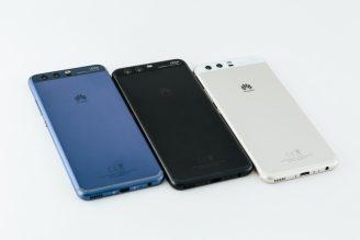 p10-group-back_gold_dazzling-blue_black