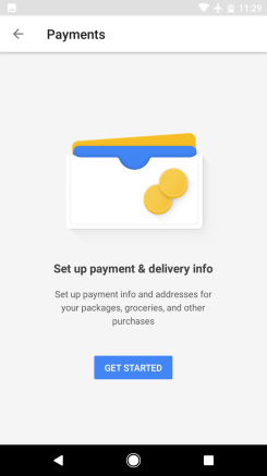 payments-on-google-assistant-2