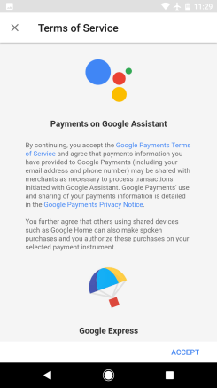 payments-on-google-assistant-3