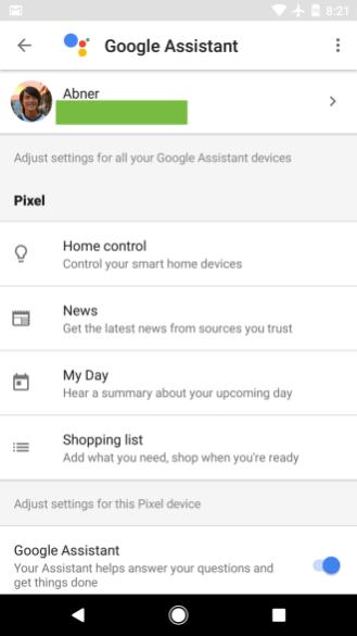 pixel-home-control-1