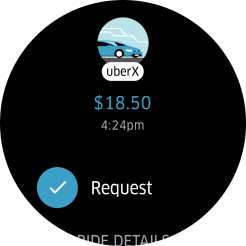 uber_androidwear_2