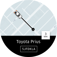 uber_androidwear_3
