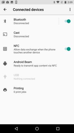 android-o-settings-11