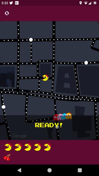 april-fools-google-maps-1