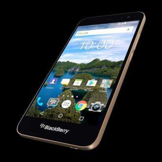 blackberry_aurora_3