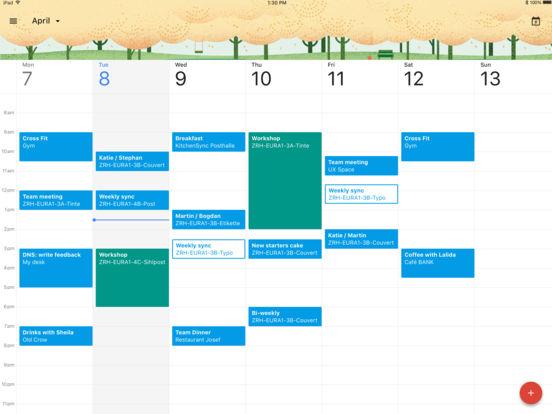 google-calendar-ipad-01