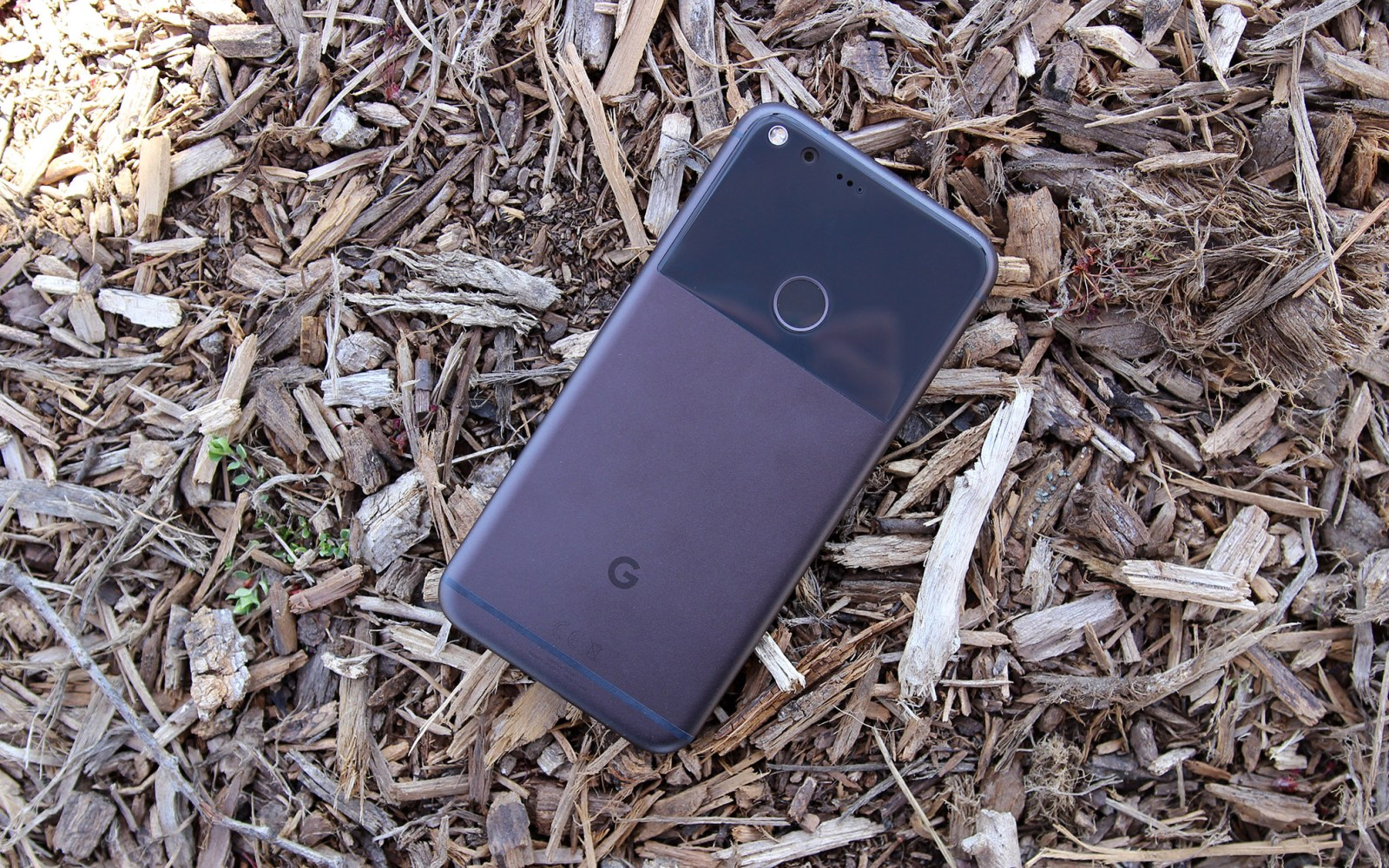 Google Pixel XL 5 months later: The ups and downs of owning Google's first proper flagship