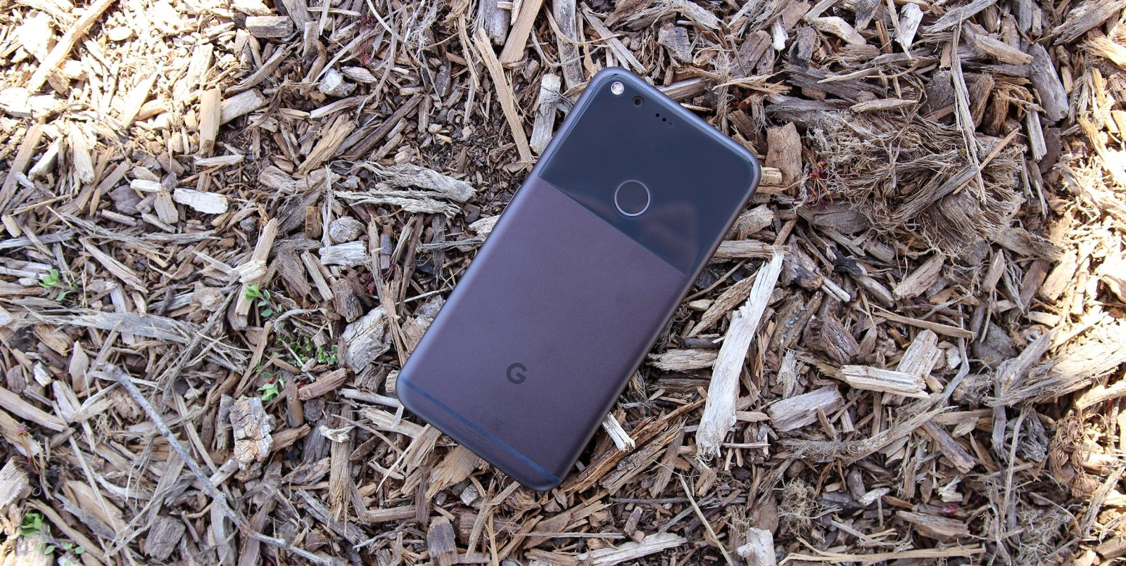 Google outlines when Pixel and Nexus devices will stop