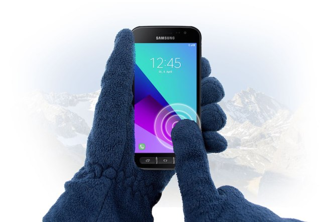 samsung_galaxyxcover4_1