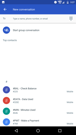 android-messages-2-2-d