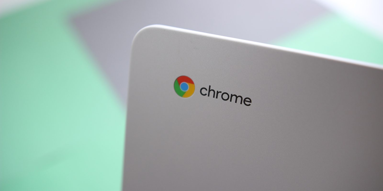 which operating system do you think is better for budget laptops chrome os or windows 10 s poll