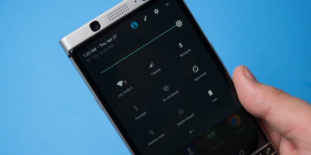 blackberry-keyone-unboxing-22